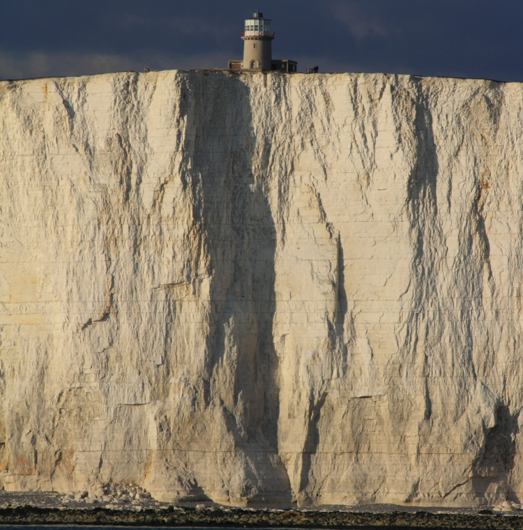 Belle_Tout_Lighthouse_-_East_Sussex_GB-1