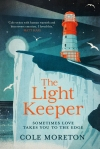 The Light Keeper Advanced Proof High Res Cover